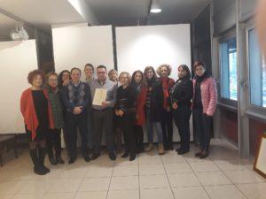 Metis Catania Counseling Filosofico 02 1