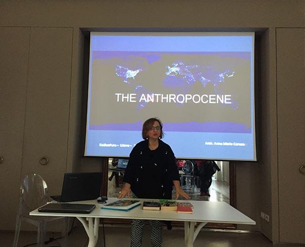 antropocene Caruso 1