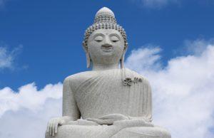 buddha 2194090 1280