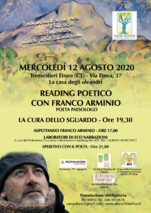 locandina reading poetico web